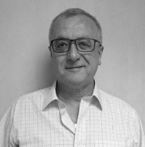 Juan Antonio Valverde - Director general